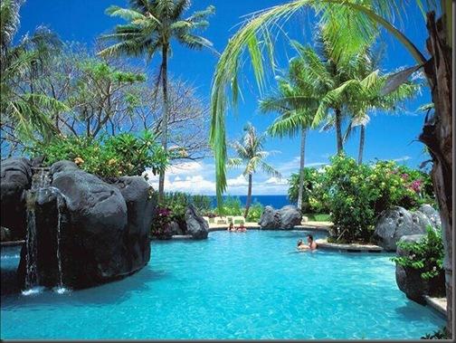 imagini Hawaii