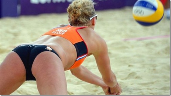 olympic-volleyball-girls-27