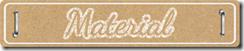 etiquetamaterial
