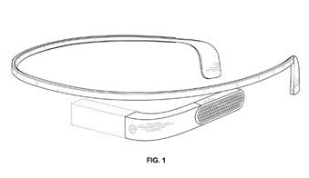 Patenttihakemuksessa oleva kuva esittää uutta mallia