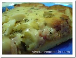 Pizza Requentada2