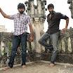 Tamil Cinema Gallery - KOOTTAM Tamil Moivie STILLS 2014