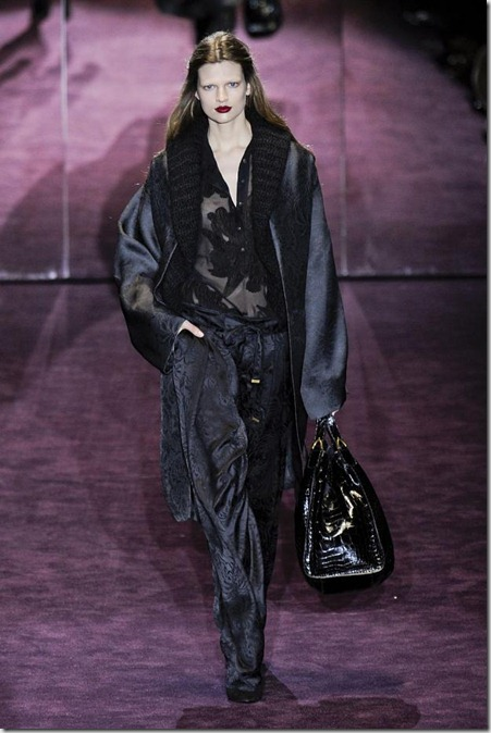 gucci-autumn-fall-winter-2012-mfw15