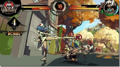 skullgirls review 03