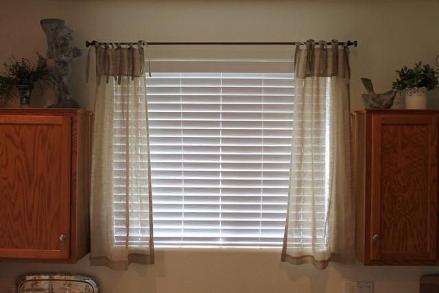 window 017