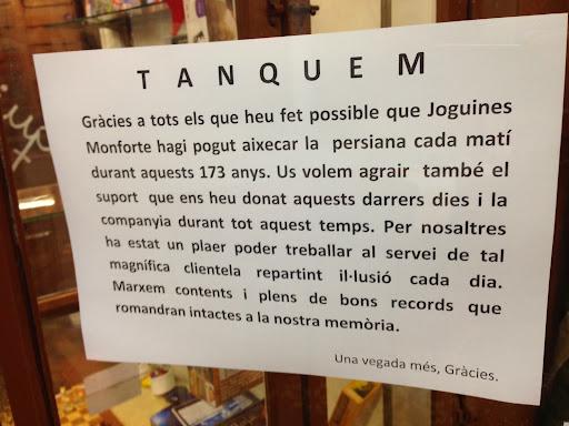 Joguines Monforte 2.JPG
