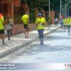 maratonflores2014-674.jpg