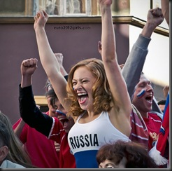 russian-girl-euro-2012_03