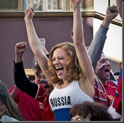 russian-girl-euro-2012_03