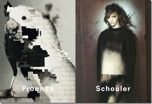 Proenza-Schouler-fall-winter-2013-14-ad-campaign-glamour-boys-inc-01