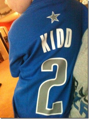 kidd1