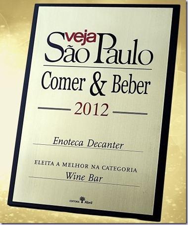 wine-bar-decanter-vinhoedelicias