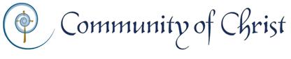 CofC-logo-written_thumb3_thumb_thumb[2]