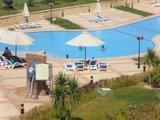 شاليه للأيجارجولف بورتو مارينا 2 غرفة ريسيبشن يطل على ملاعب الجولف وحمام سباحة