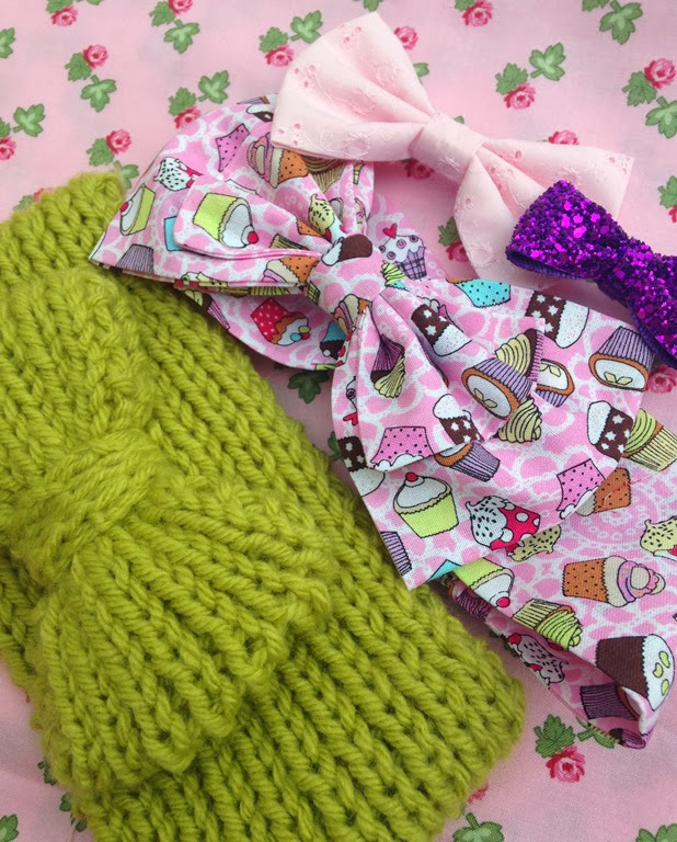 children's-hair-accessories-beauxoxo