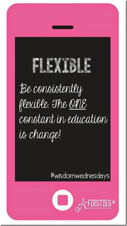 flexible043014