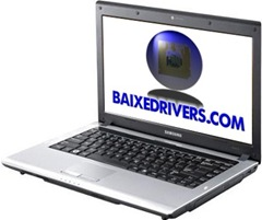 samsung-RV411-drivers