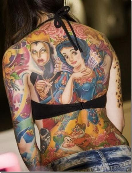 disney-themed-tattoos-064