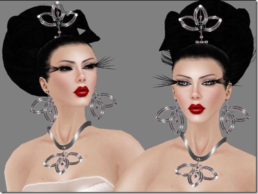 F I N E S M I T H- Isabella_004