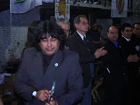 Goya Jun 2013 - 030.jpg
