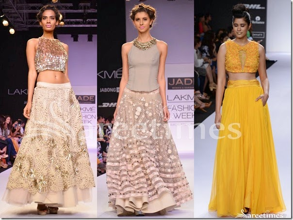 LFW_2014_Summer_Resort_Lehenga_Collection(5)