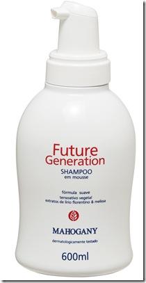FUTURE%20GENERETION_PHD3367