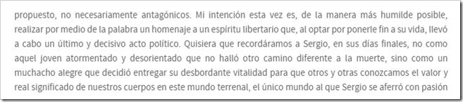 screenshot-www.desdeabajo.info 2014-09-27 10-32-19
