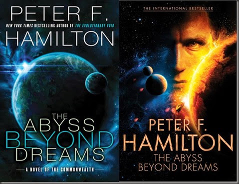 HamiltonPF-C1-AbyssBeyondDreams