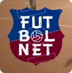 futbolnet 2