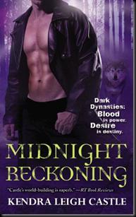 midnightreckoning