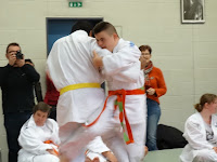 judo-adapte-coupe67-690.JPG