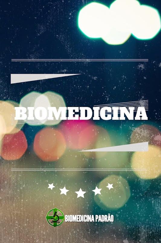 Biomedicina Padrão (8)
