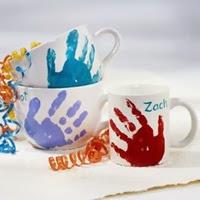 manos dia de la madre jugarycolorear net (3)