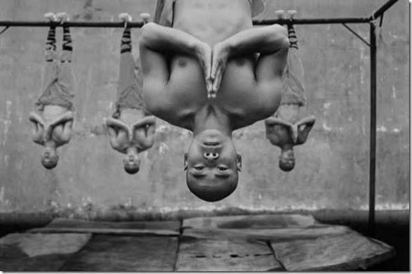 shaolin-monks-training-010