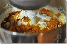 pumpkincheesecake47_thumb2