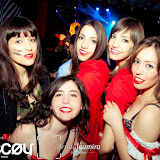 2014-03-08-Post-Carnaval-torello-moscou-209