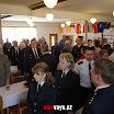2012-05-06 hasicka slavnost neplachovice 079.jpg
