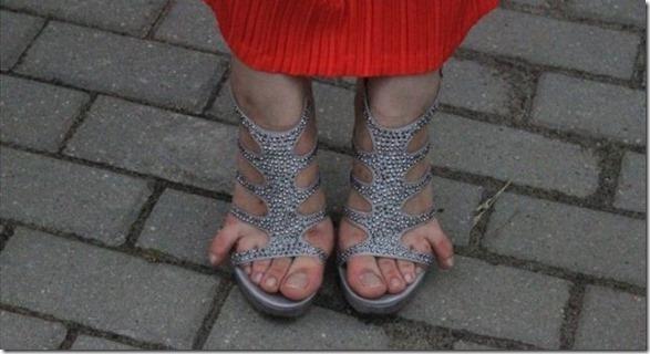 weird-fashion-people-16