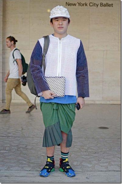 crazy-fashion-trends-37
