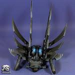 Phantom Titan by Hortwerth torso 04.jpg