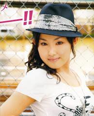 Arai Satomi.jpg