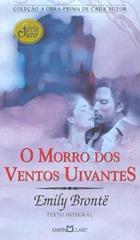 Editora Martin Claret 2