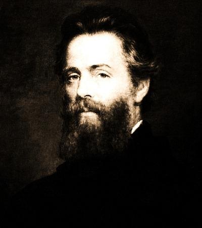 Herman Melville ebooklivro.blogspot.com