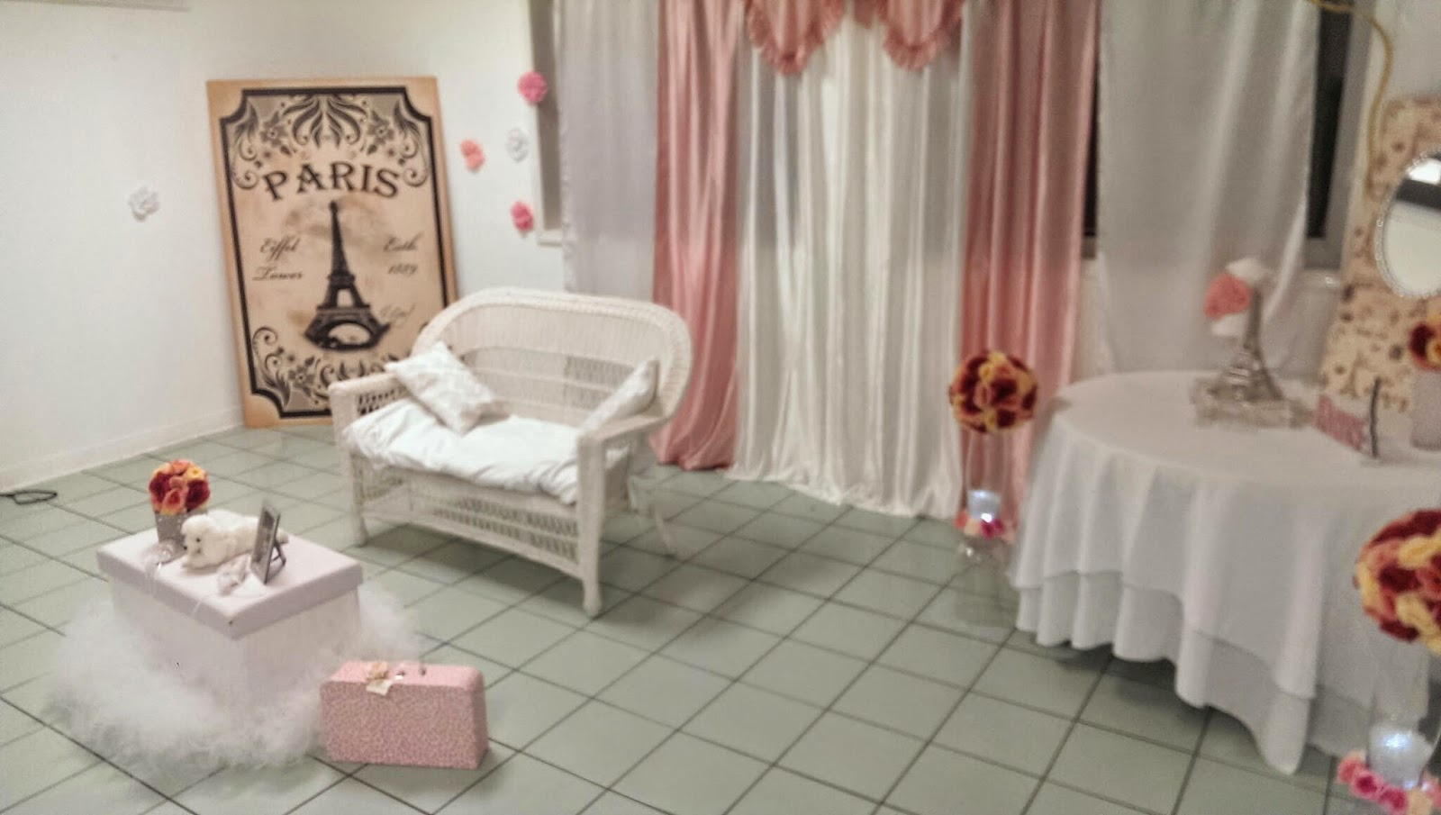 baby shower decor nyc  decorating ideas, Baby shower