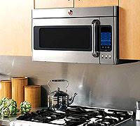 Microwave Range hood- incorrect too low.jpg