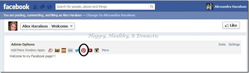 14 Custom FB app tabs add pinterest-2
