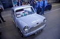 Classic-Mini-restoration-17