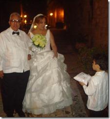 boda Nelson Eladio y Giselle (13)