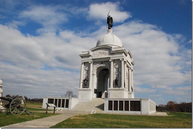 11-06-12 A Gettysburg NMP 061