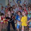 2006 - Kinder- und Jugendchor.jpg